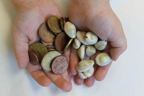 Интересные факты о деньгах: что придумывали предки
