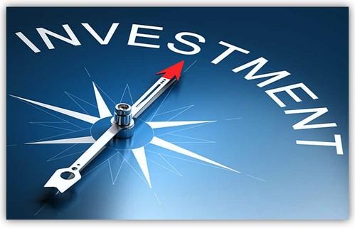Инвестирование основные способы, куда стоит вкладывать средства