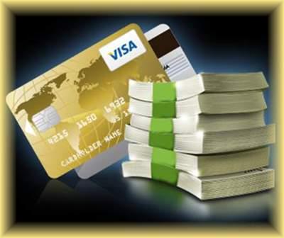 Как снять деньги с карты без карты или ПИН кода?