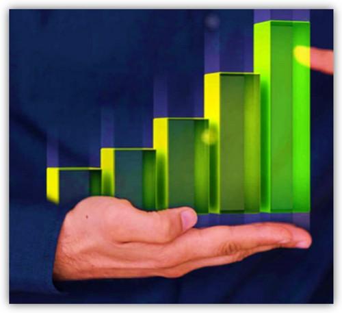Какие показатели рейтинга кредитов и займов важны для клиента?