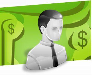 кредит АО ОТП Банк официальный сайт