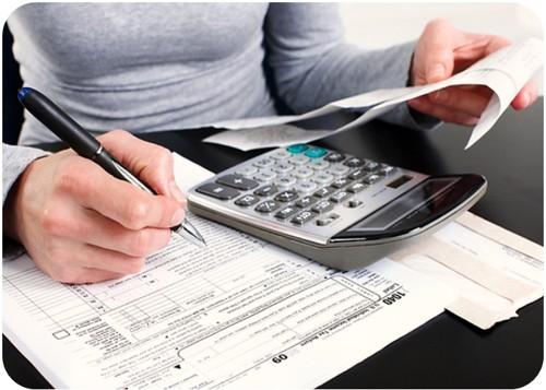 Кредит на 1 год как взять потребительский займ под процентны