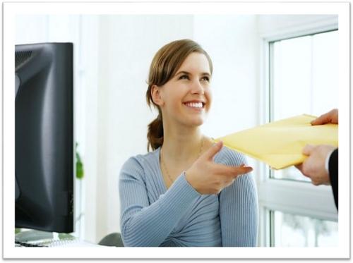 Кредиты и займы деньги с доставкой на дом оформление в режиме онлайн