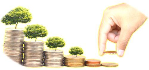 кредиты ОАО ОТП Банк официальный сайт
