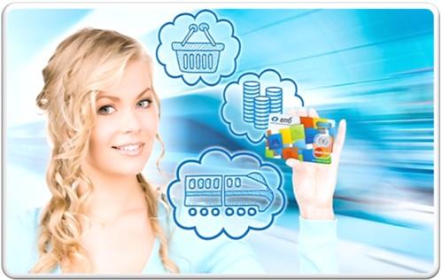 кредитная карта банка пластиковые карты кредитные и дебетовые