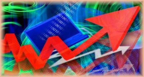 увеличение кредитного лимита до 300000