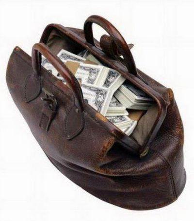 МФК Вивус микрофинансовая компания по выдаче займов