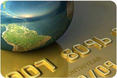 Микрокредит онлайн с переводом на карту без проверки кредитной истории заемщика