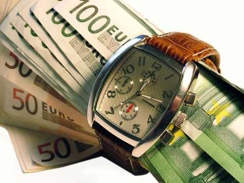 очень нужны деньги срочно