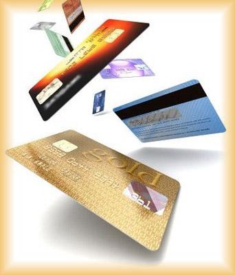 Оплата мобильной связи банковской картой через интернет без комиссии