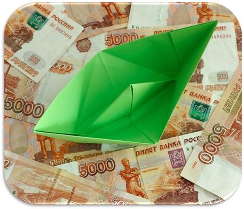 Получение денежных займов по всей России в режиме онлайн