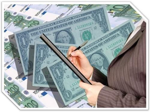 Помощь кредитного брокера мошенничество или услуги по подбору банков