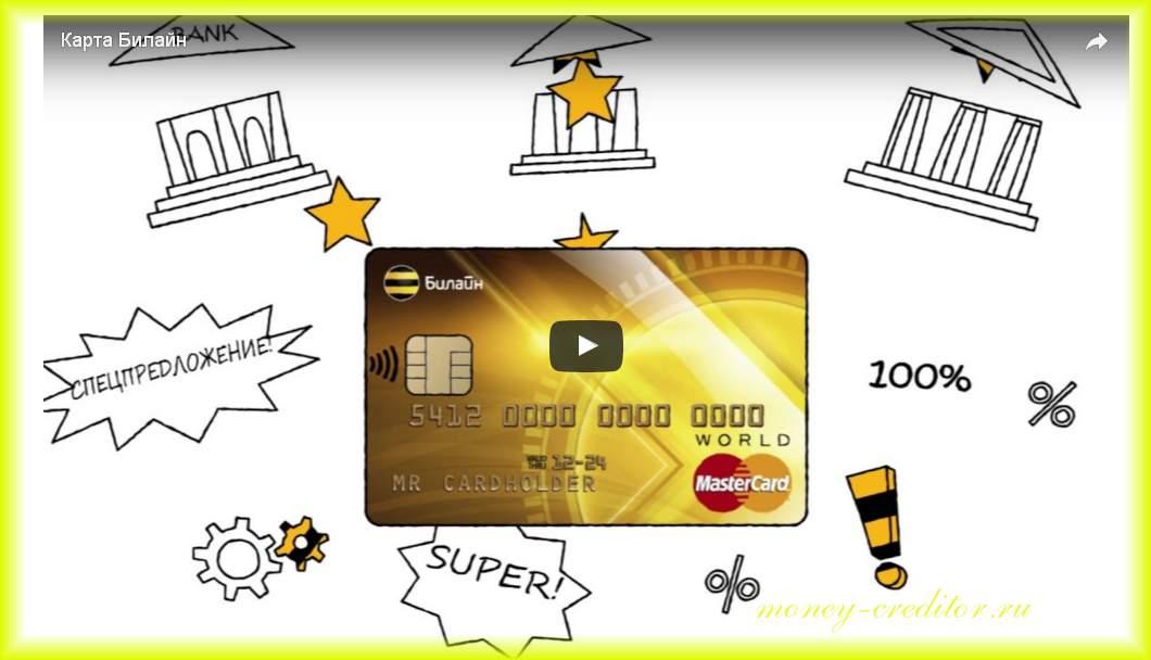Деньги в долг оформление онлайн на карту