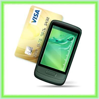 Как пополнить счёт Теле2 с банковской карты через интернет без комиссии?