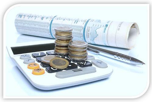 потребительский кредит наличными калькулятор банки онлайн