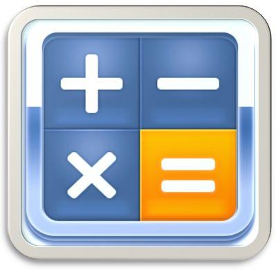 Потребительский кредит в банке как происходит расчет и зачем нужен кредитный калькулятор?