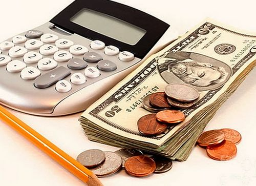 потребительский займ в банке деньги в кредит срочно