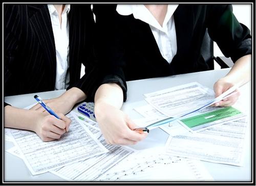 реструктуризация пересмотр условий кредитного договора