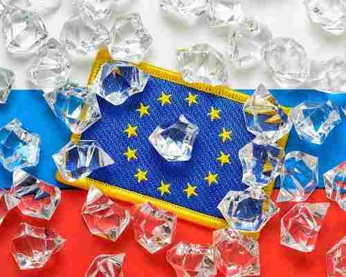Санкции против России привели к росту популярности МФО кредитования