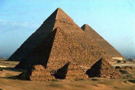 Штрафом до 50000 рублей будут наказываться участники финансовой пирамиды!