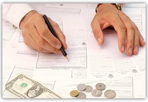 Срочно деньги в долг под расписку по паспорту РФ от частного лица