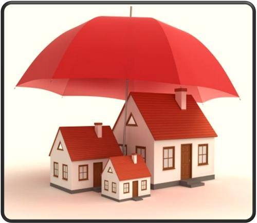 Страхование потребительских кредитов