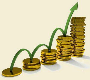 ТОП 5 — куда инвестировать деньги грамотно