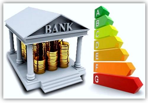 Вклады в банках – какой банк выбрать и на что кроме процентной ставки обращать внимание