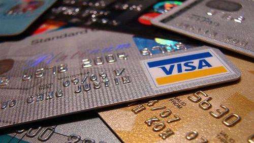 взять микрокредит без проверки кредитной истории на карту