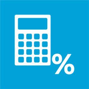 Убрир кредитный калькулятор, как рассчитать кредит онлайн?