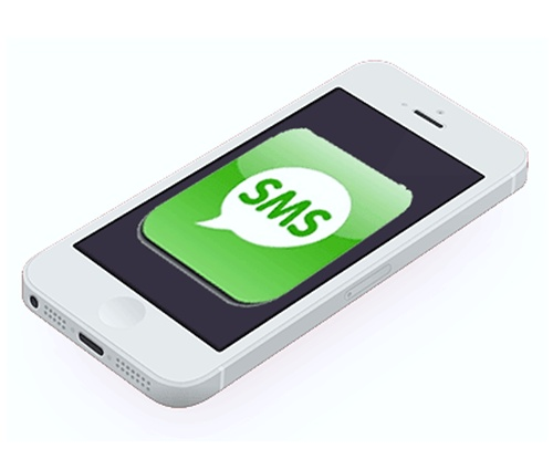 Займы по СМС срочные деньги до зарплаты