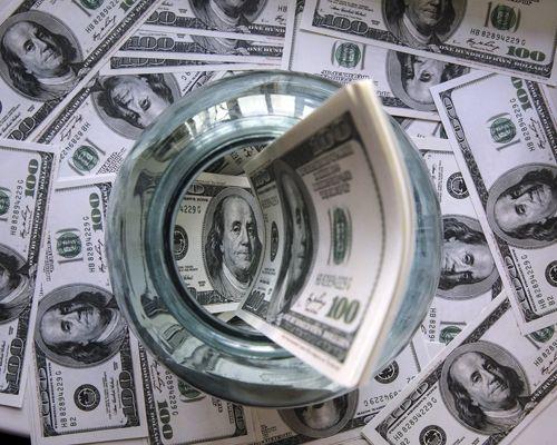 Распространяется ли страхование вкладов на вклады в валюте