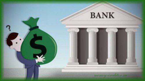 прибыль от вклада в банк москвы
