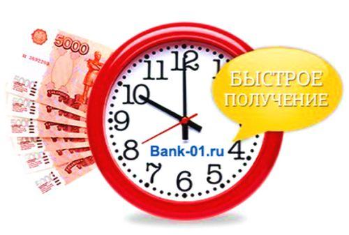 быстрые займы без отказа на карту Сбербанка онлайн