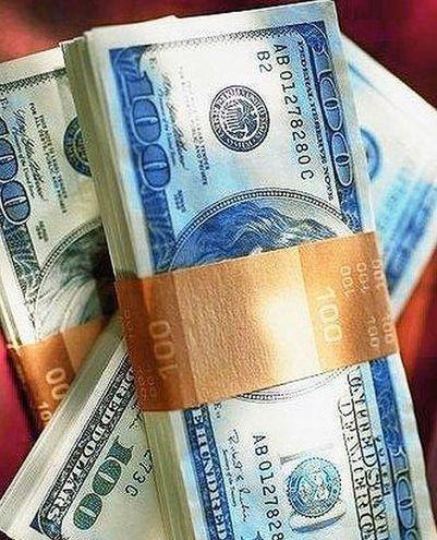 Быстрые займы без проверки кредитной истории на карту банка