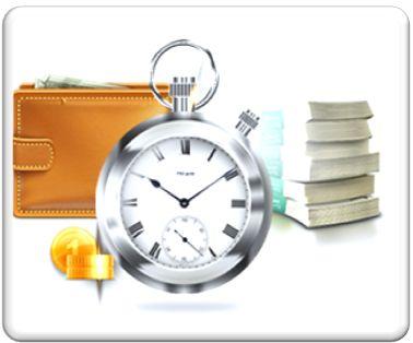 быстрые займы по телефону в МФО положение