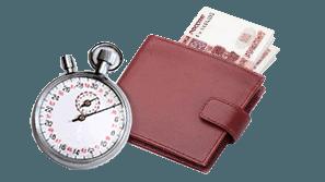 займы на карту срочно без проверки кредитной истории