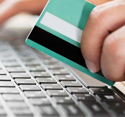 Быстроденьги на карту онлайн заявка на займы до зарплаты