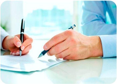 частный кредитор или кредитный брокер помогут если нужны деньги с плохой кредитной историей и просрочками