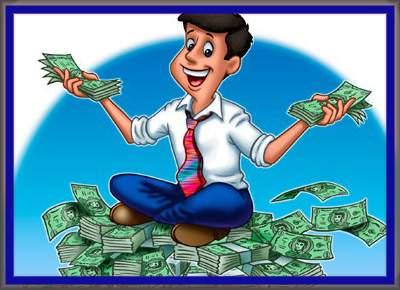 Как получить деньги в долг у частного лица срочно?