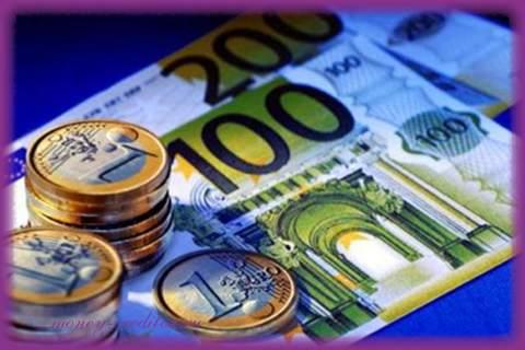 договор процентного займа между юридическими лицами налогообложение