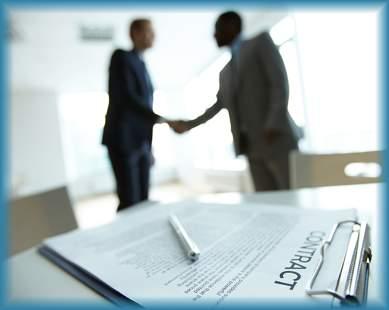 В каких случаях заключается договор процентного займа между юридическими лицами?