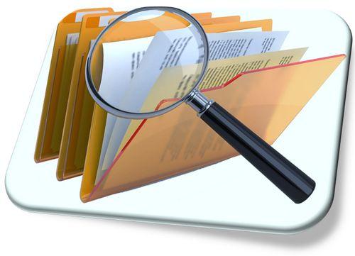 документы МФО получить микрозайм не выходя из дома в