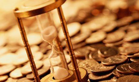 где взять быстро деньги без переплат