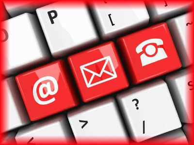 Контактные данные микрокредитной компании Манеза телефон и почта info moneza ru
