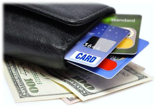 как получить онлайн займы круглосуточно без отказа способы
