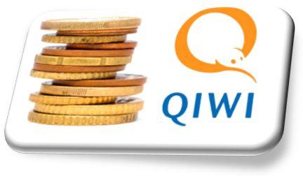 какими способами можно получить займы в малоизвестных МФО кроме на Киви кошелек