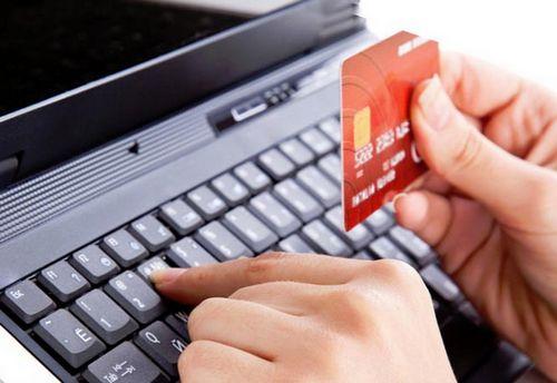 кредит займы и проценты без отказа с плохой КИ