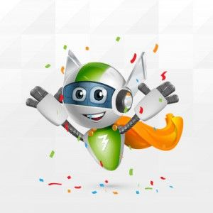 Кредитный Займер робот онлайн займов