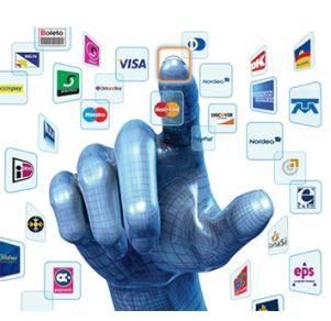 круглосуточные онлайн займы на киви кошелек без отказов